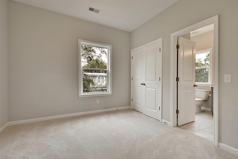 Sol Legare Preserve Homes For Sale - 2252 Brown Pelican, Charleston, SC - 10