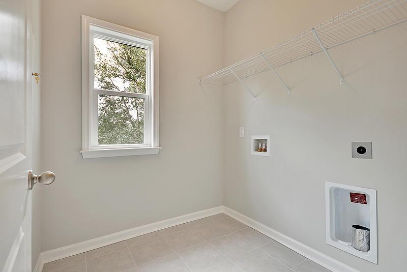 Sol Legare Preserve Homes For Sale - 2252 Brown Pelican, Charleston, SC - 7
