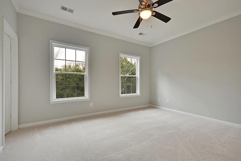 Sol Legare Preserve Homes For Sale - 2252 Brown Pelican, Charleston, SC - 0