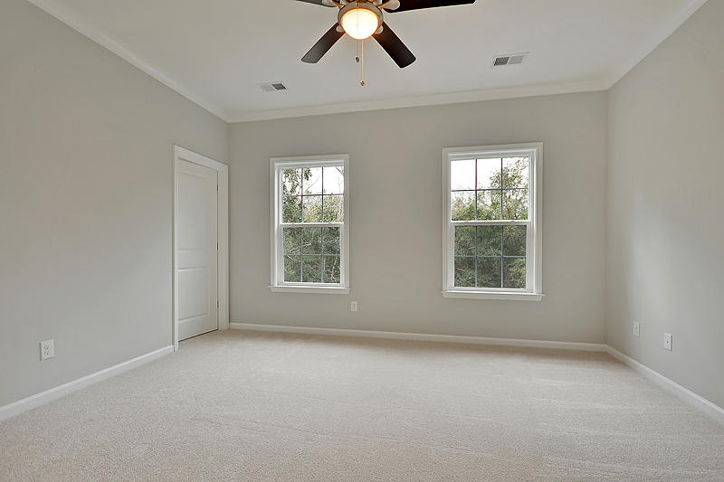 Sol Legare Preserve Homes For Sale - 2252 Brown Pelican, Charleston, SC - 28