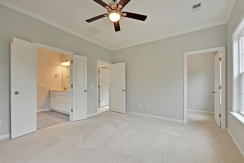 Sol Legare Preserve Homes For Sale - 2252 Brown Pelican, Charleston, SC - 29