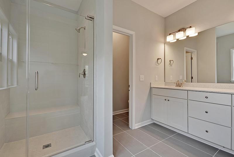 Sol Legare Preserve Homes For Sale - 2252 Brown Pelican, Charleston, SC - 3