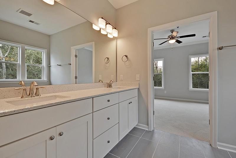 Sol Legare Preserve Homes For Sale - 2252 Brown Pelican, Charleston, SC - 1