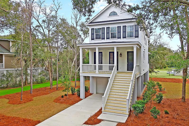 Sol Legare Preserve Homes For Sale - 2252 Brown Pelican, Charleston, SC - 18