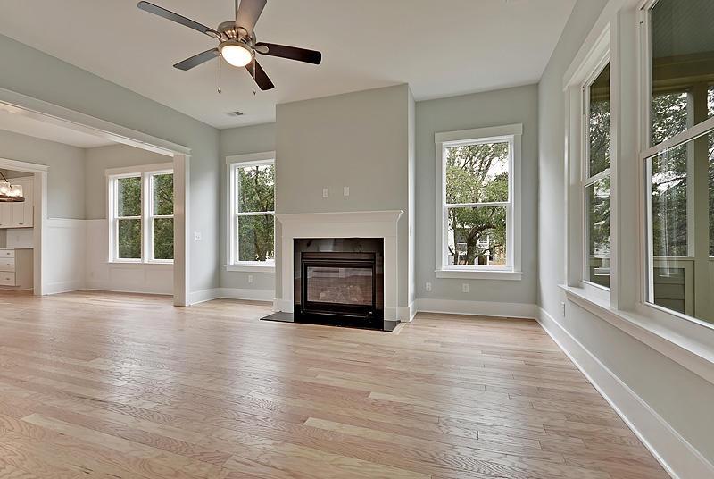 Sol Legare Preserve Homes For Sale - 2238 Brown Pelican, Charleston, SC - 19