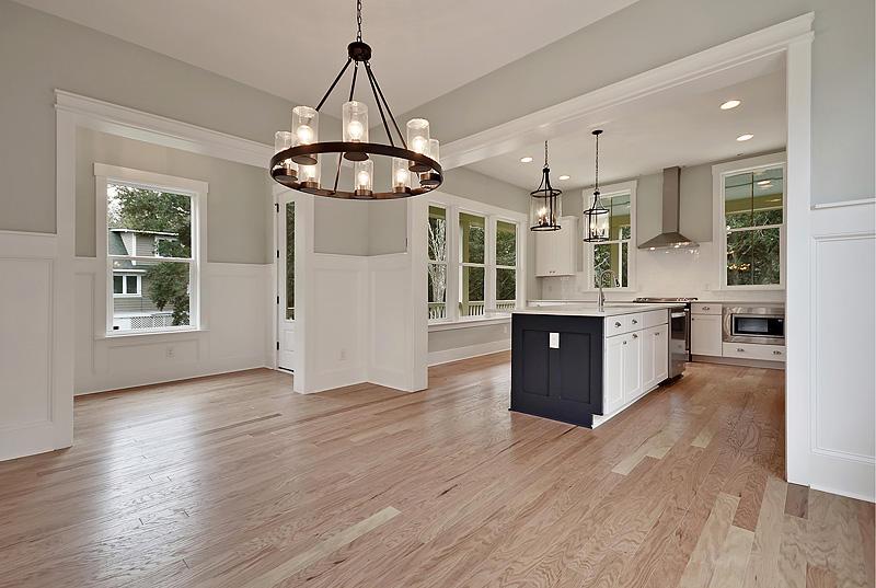 Sol Legare Preserve Homes For Sale - 2238 Brown Pelican, Charleston, SC - 18
