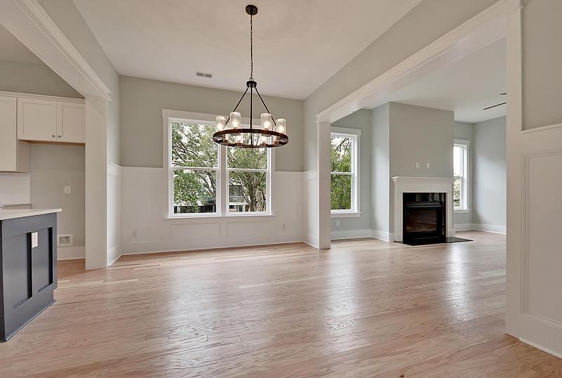 Sol Legare Preserve Homes For Sale - 2238 Brown Pelican, Charleston, SC - 16