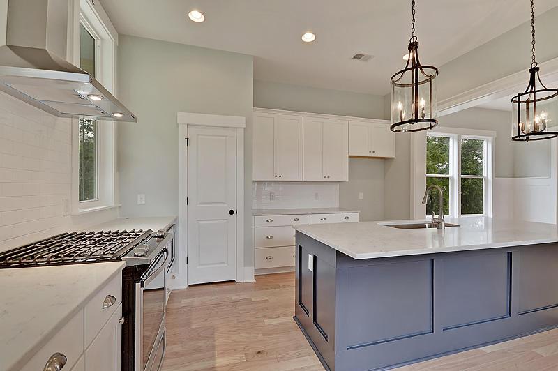 Sol Legare Preserve Homes For Sale - 2238 Brown Pelican, Charleston, SC - 13