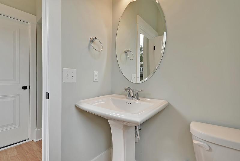 Sol Legare Preserve Homes For Sale - 2238 Brown Pelican, Charleston, SC - 10