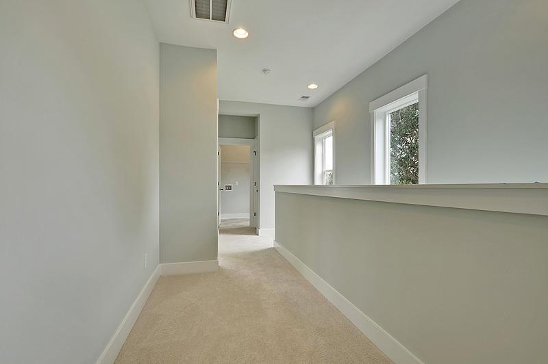 Sol Legare Preserve Homes For Sale - 2238 Brown Pelican, Charleston, SC - 9