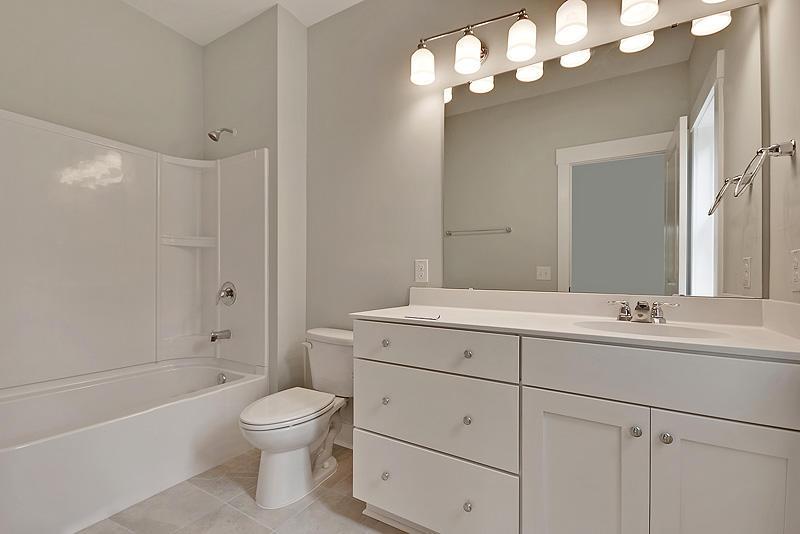 Sol Legare Preserve Homes For Sale - 2238 Brown Pelican, Charleston, SC - 8