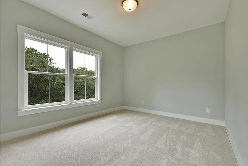Sol Legare Preserve Homes For Sale - 2238 Brown Pelican, Charleston, SC - 7