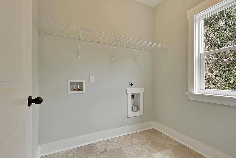 Sol Legare Preserve Homes For Sale - 2238 Brown Pelican, Charleston, SC - 2