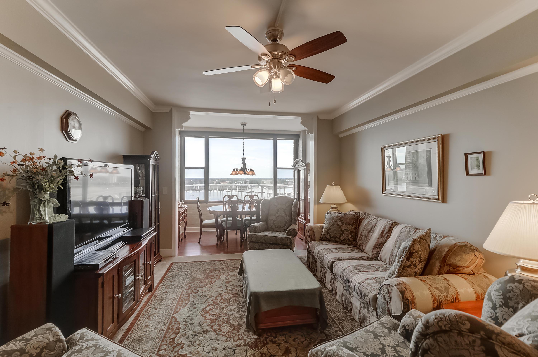 Ashley House Homes For Sale - 14 Lockwood, Charleston, SC - 25