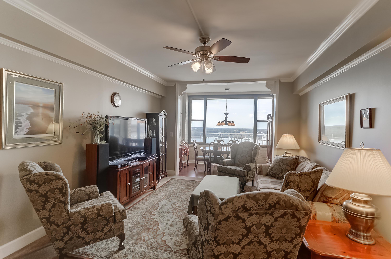 Ashley House Homes For Sale - 14 Lockwood, Charleston, SC - 26