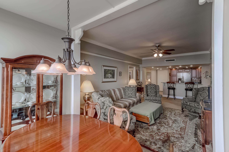 Ashley House Homes For Sale - 14 Lockwood, Charleston, SC - 24