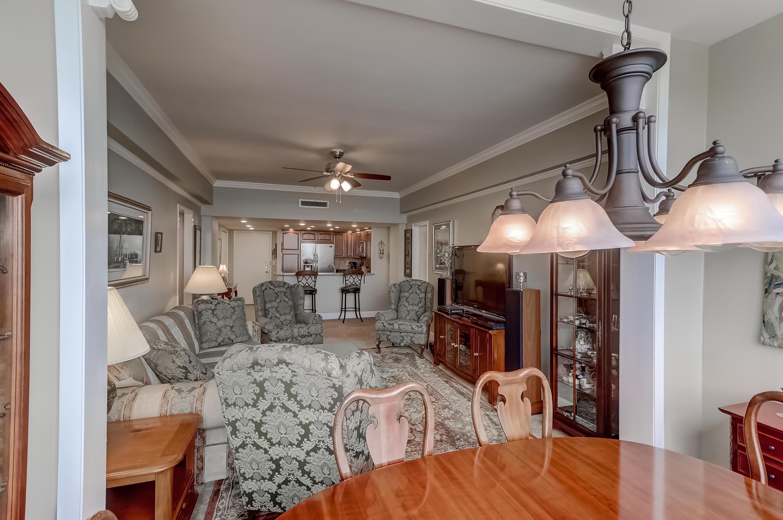 Ashley House Homes For Sale - 14 Lockwood, Charleston, SC - 13