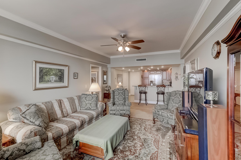 Ashley House Homes For Sale - 14 Lockwood, Charleston, SC - 12