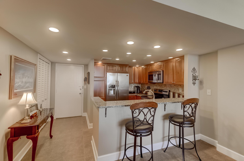 Ashley House Homes For Sale - 14 Lockwood, Charleston, SC - 16