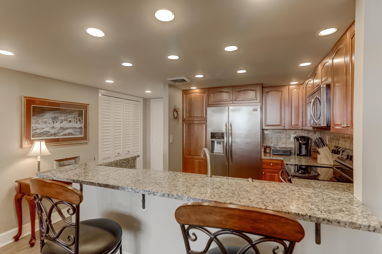 Ashley House Homes For Sale - 14 Lockwood, Charleston, SC - 21