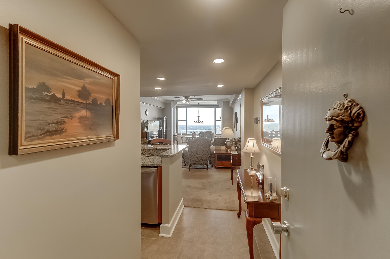 Ashley House Homes For Sale - 14 Lockwood, Charleston, SC - 17