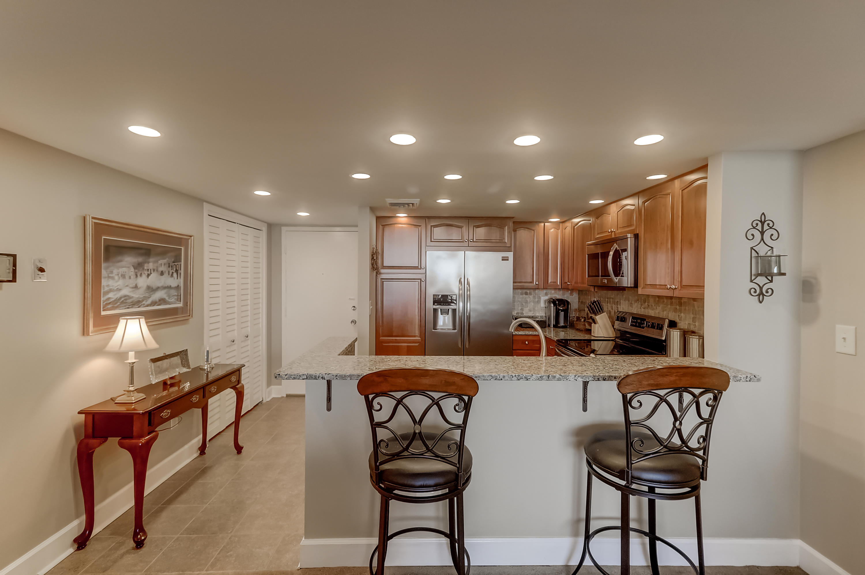 Ashley House Homes For Sale - 14 Lockwood, Charleston, SC - 10