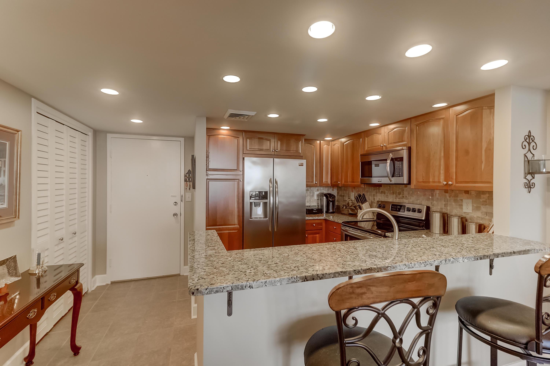 Ashley House Homes For Sale - 14 Lockwood, Charleston, SC - 7