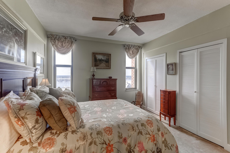 Ashley House Homes For Sale - 14 Lockwood, Charleston, SC - 9