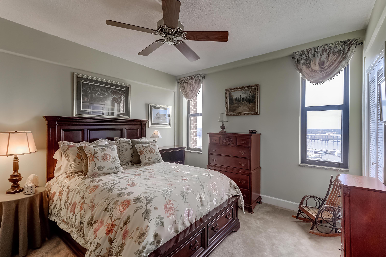 Ashley House Homes For Sale - 14 Lockwood, Charleston, SC - 20