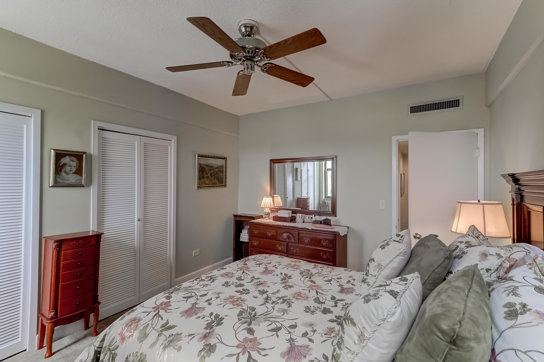 Ashley House Homes For Sale - 14 Lockwood, Charleston, SC - 8