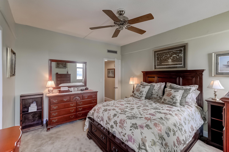 Ashley House Homes For Sale - 14 Lockwood, Charleston, SC - 6