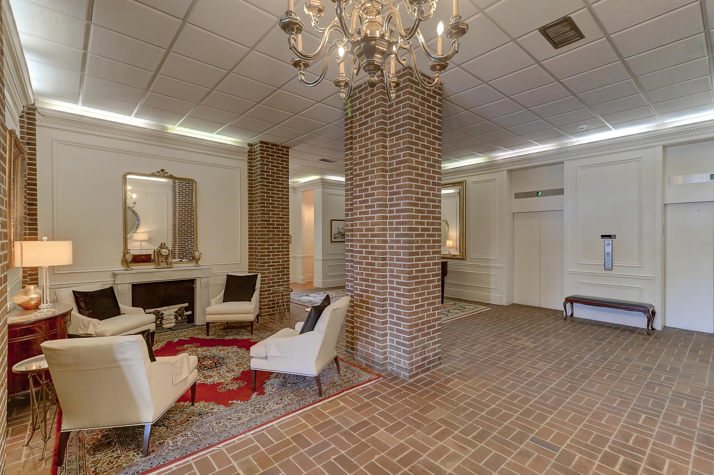 Ashley House Homes For Sale - 14 Lockwood, Charleston, SC - 2