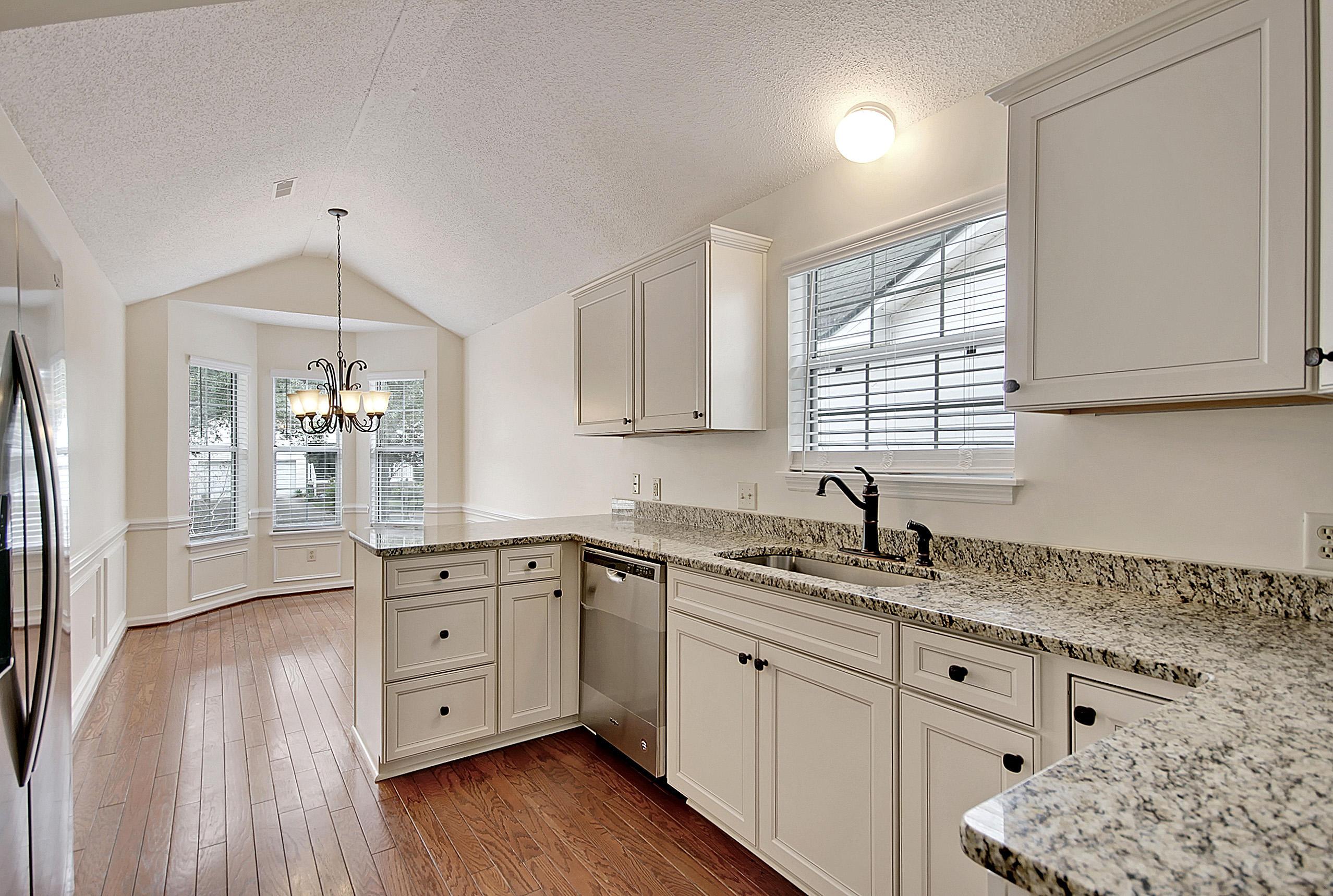Harbor Place Homes For Sale - 845 Harbor Pl, Charleston, SC - 9