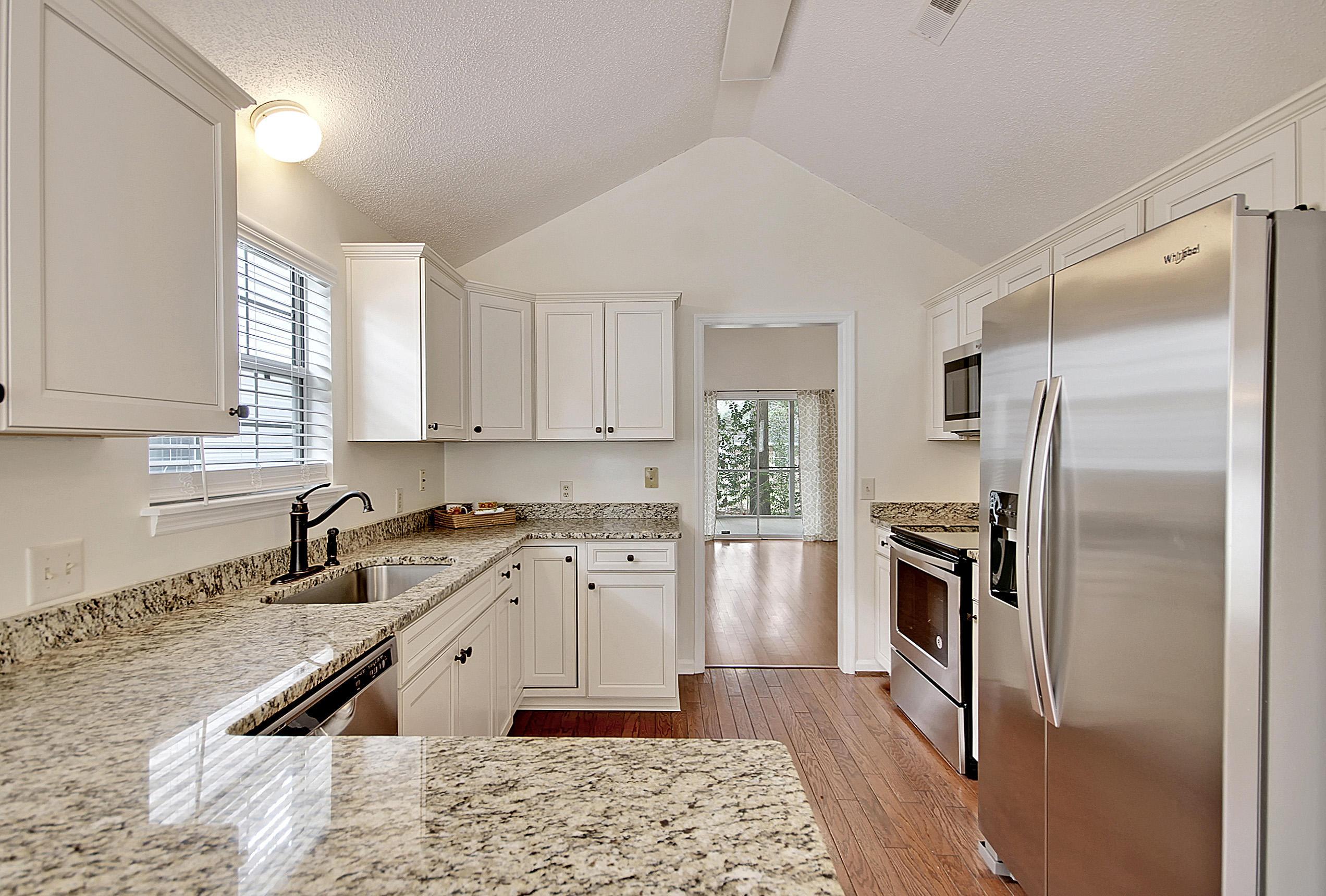 Harbor Place Homes For Sale - 845 Harbor Pl, Charleston, SC - 11