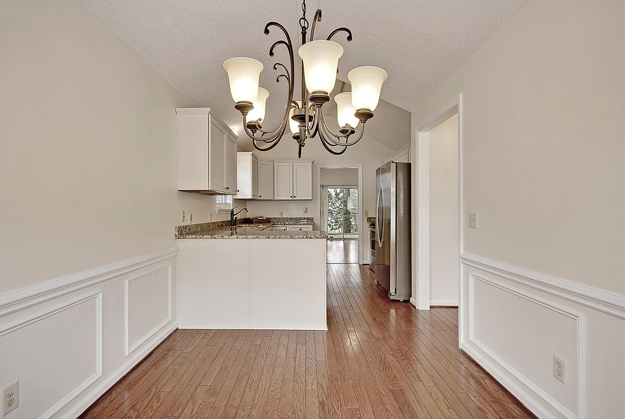 Harbor Place Homes For Sale - 845 Harbor Pl, Charleston, SC - 12