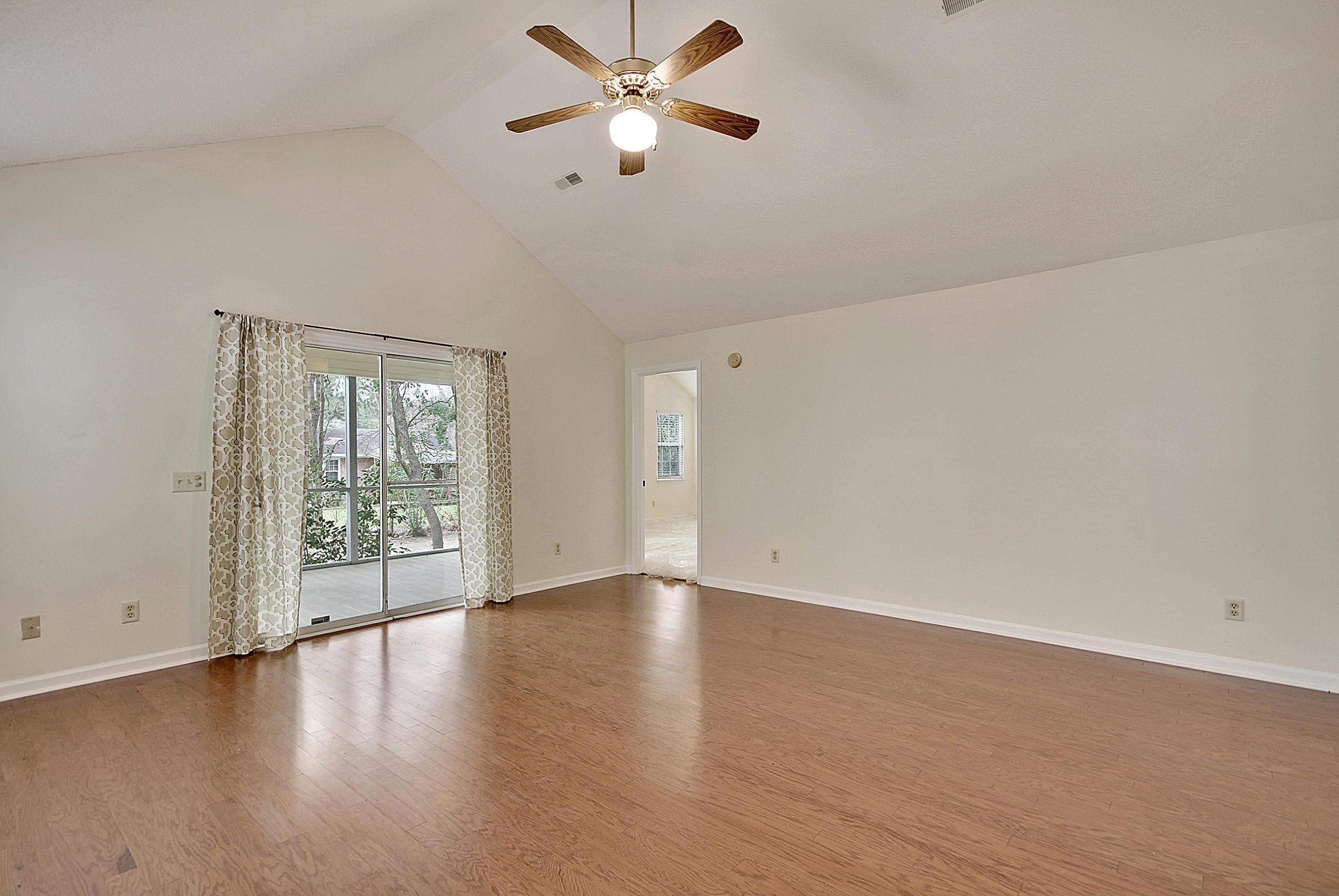 Harbor Place Homes For Sale - 845 Harbor Pl, Charleston, SC - 6