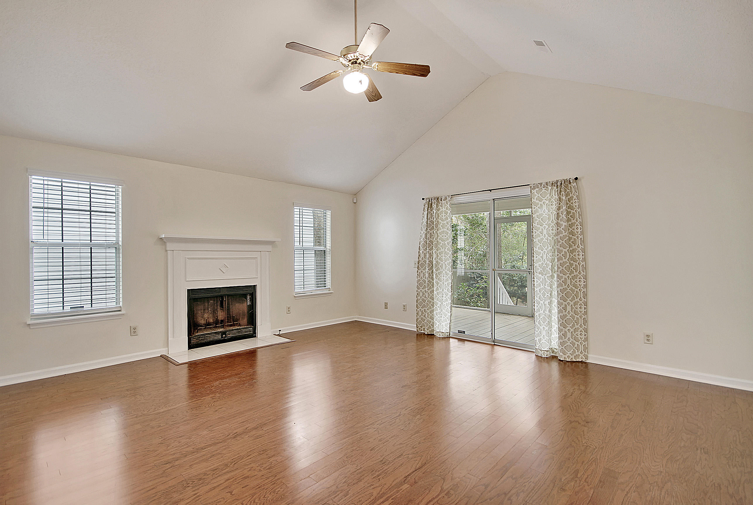 Harbor Place Homes For Sale - 845 Harbor Pl, Charleston, SC - 3