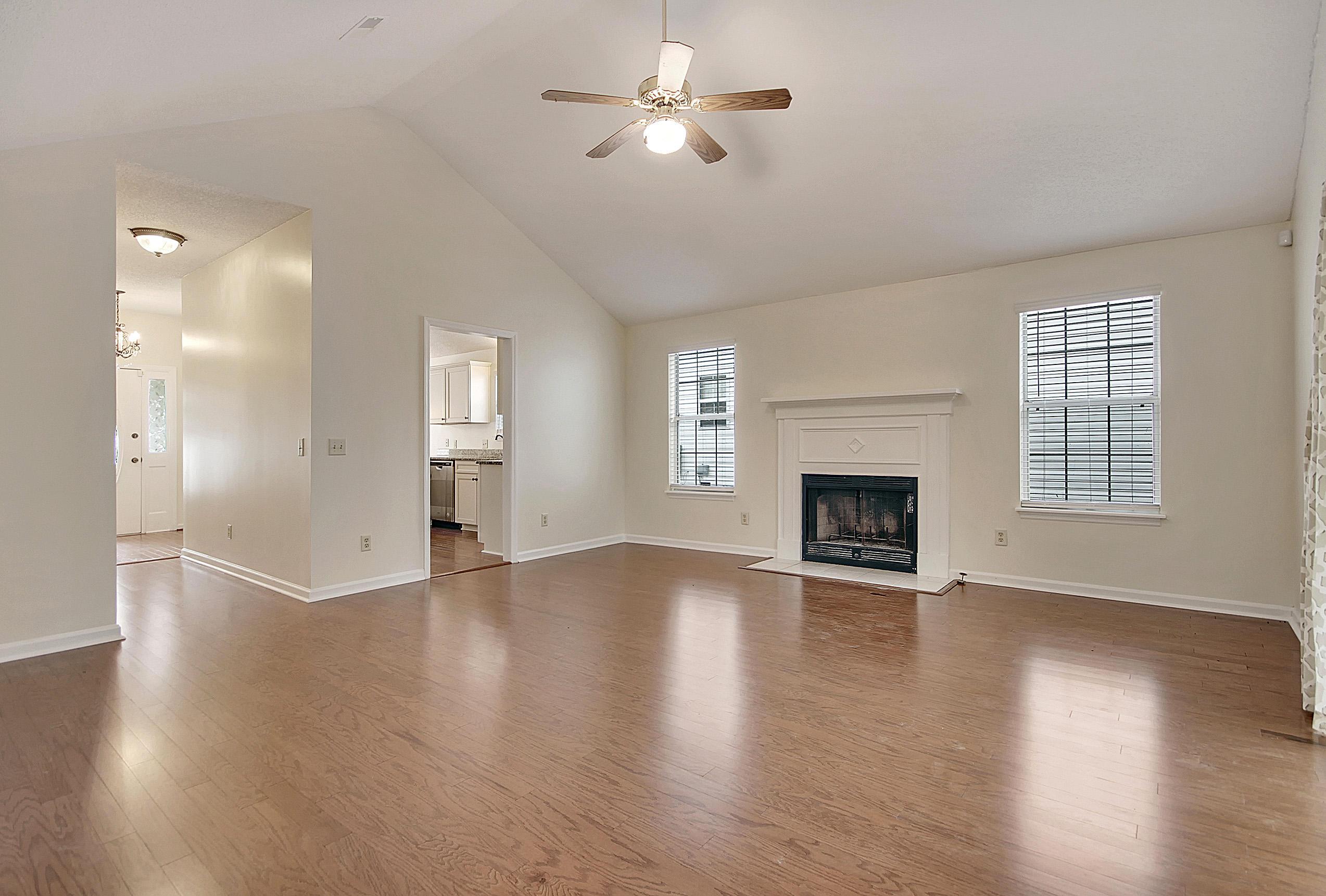 Harbor Place Homes For Sale - 845 Harbor Pl, Charleston, SC - 7