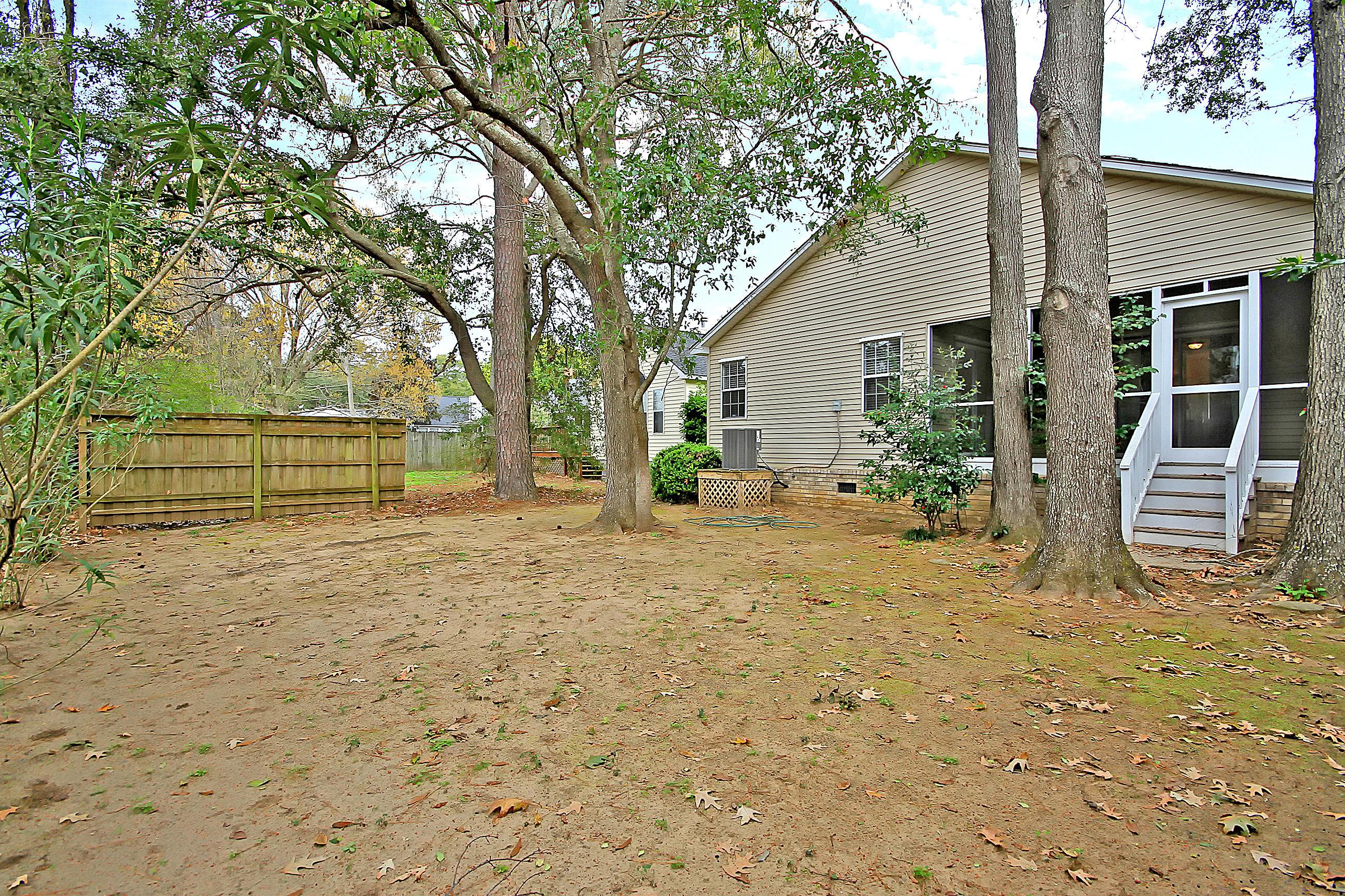 Harbor Place Homes For Sale - 845 Harbor Pl, Charleston, SC - 16