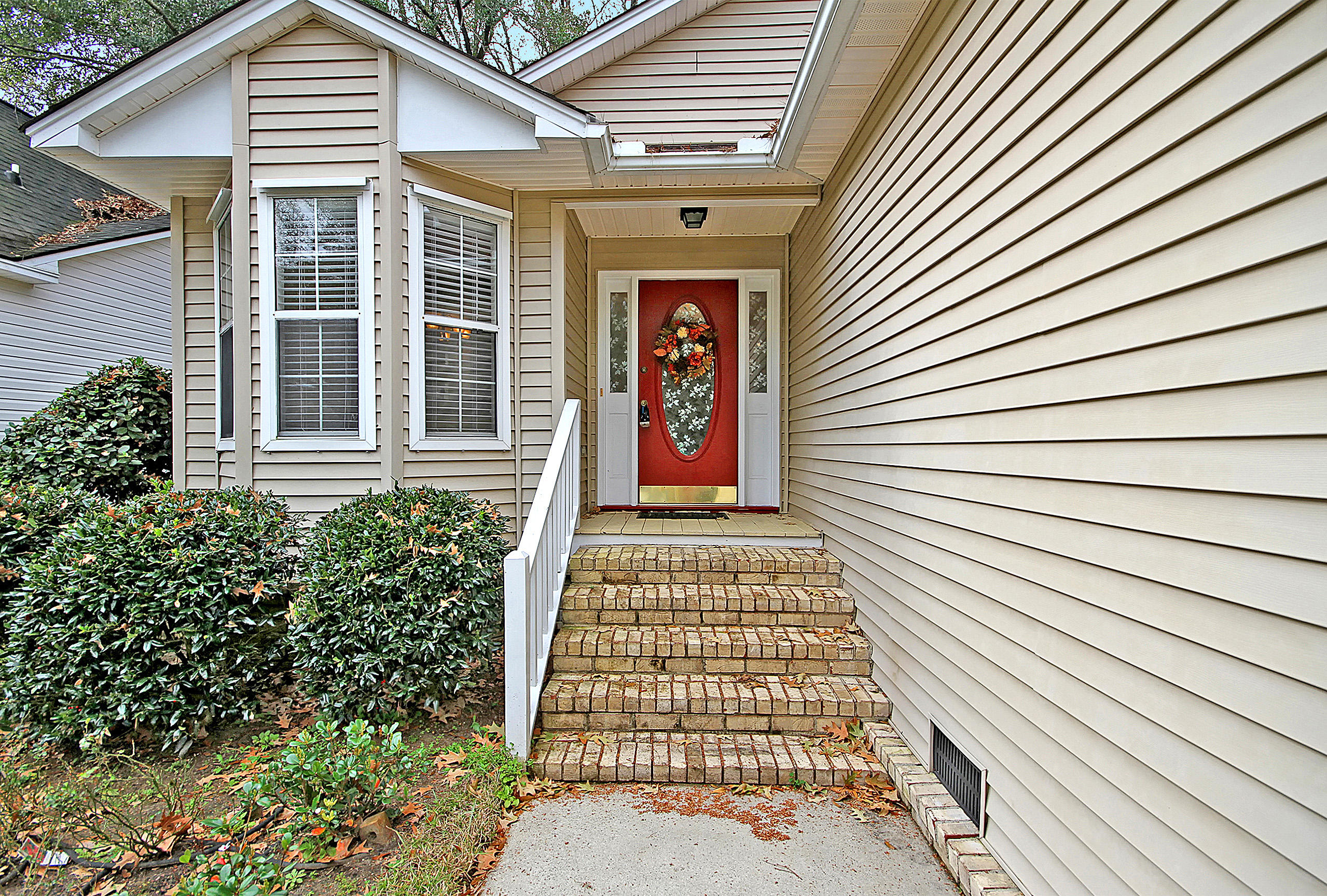 Harbor Place Homes For Sale - 845 Harbor Pl, Charleston, SC - 13