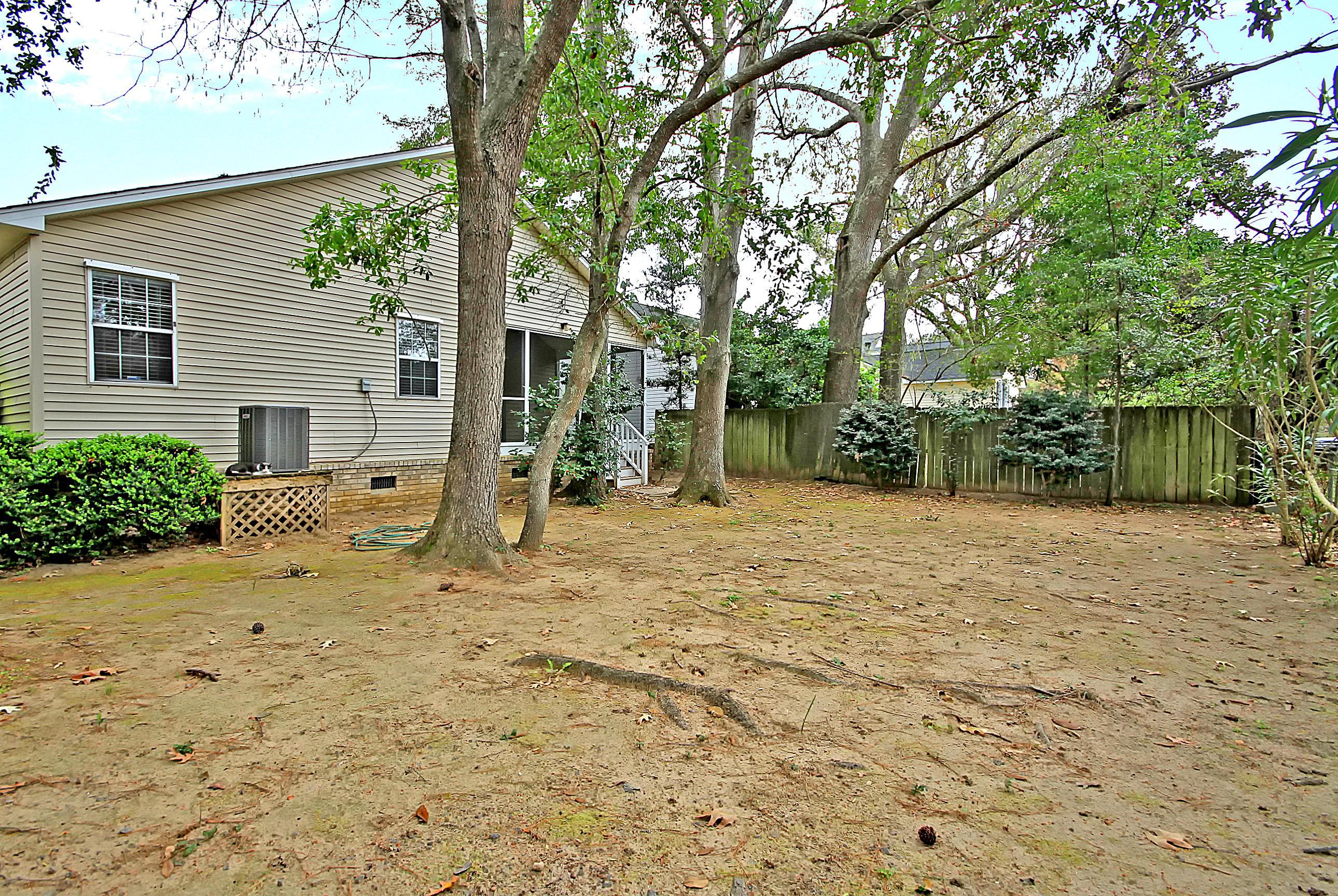 Harbor Place Homes For Sale - 845 Harbor Pl, Charleston, SC - 20