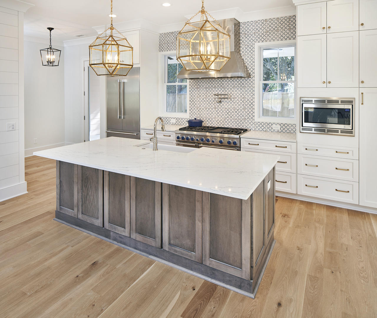 Sovereign Still Homes For Sale - 617 Bootlegger, Charleston, SC - 17