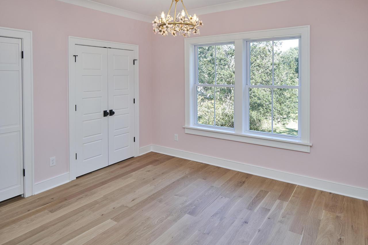 Sovereign Still Homes For Sale - 617 Bootlegger, Charleston, SC - 33