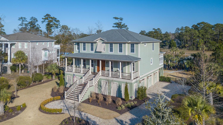 Dunes West Homes For Sale - 3044 Yachtsman, Mount Pleasant, SC - 46