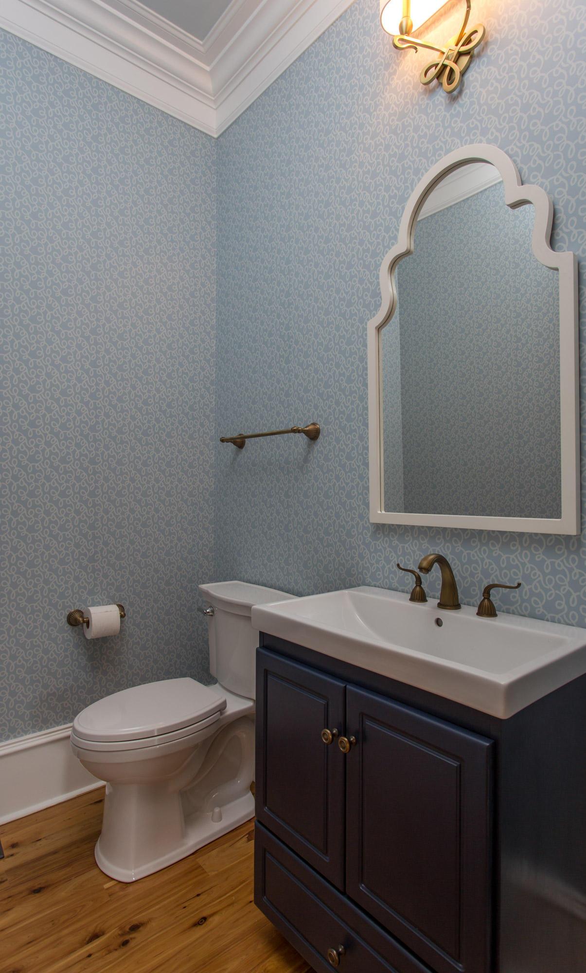 Dunes West Homes For Sale - 3044 Yachtsman, Mount Pleasant, SC - 70