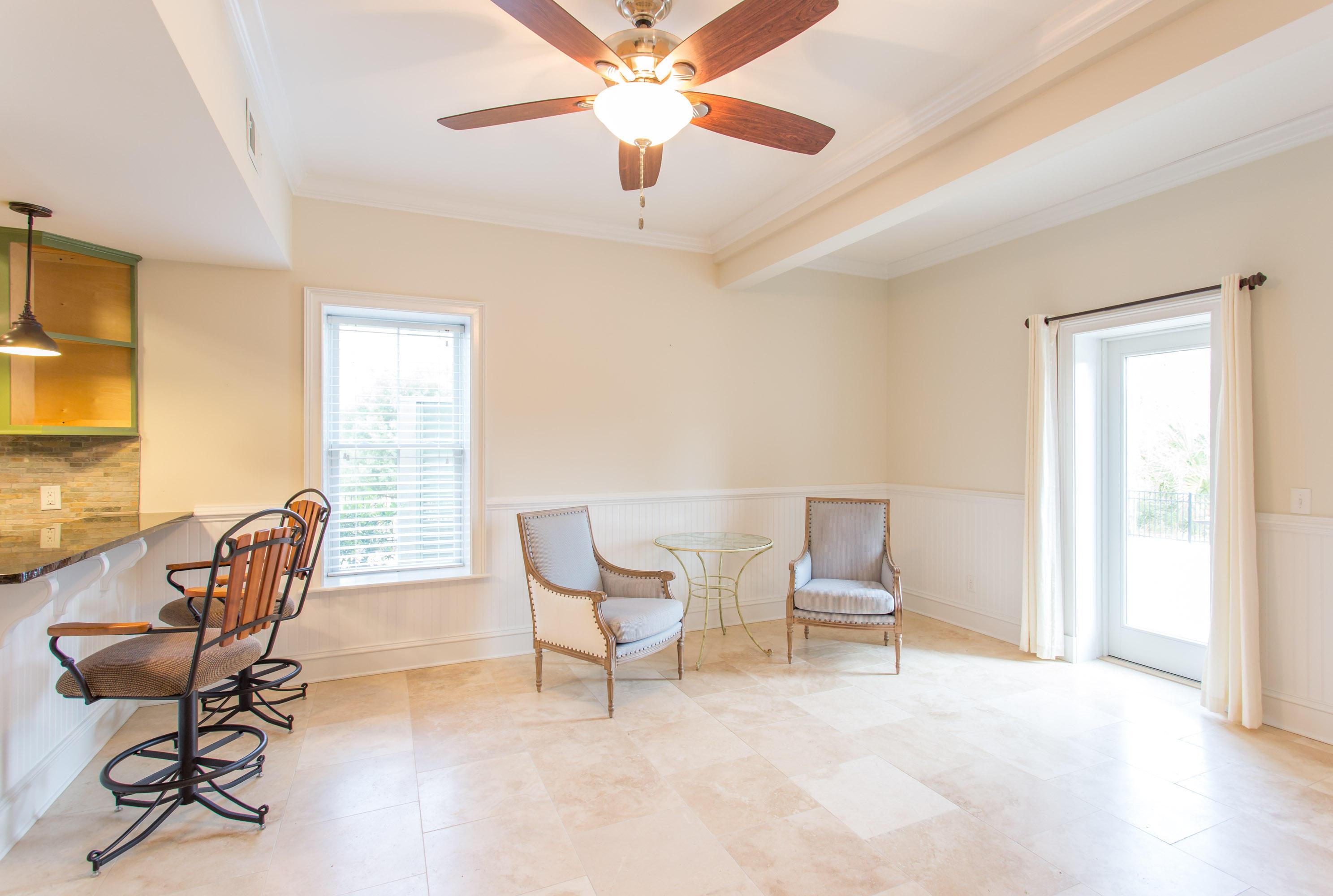Dunes West Homes For Sale - 3044 Yachtsman, Mount Pleasant, SC - 24