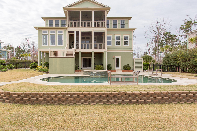 Dunes West Homes For Sale - 3044 Yachtsman, Mount Pleasant, SC - 5