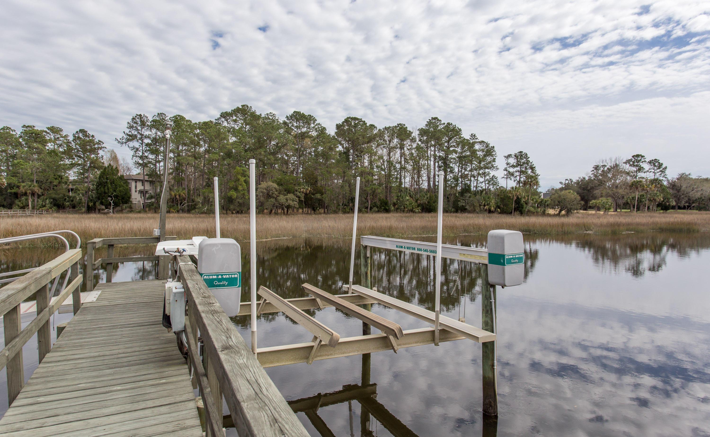 Dunes West Homes For Sale - 3044 Yachtsman, Mount Pleasant, SC - 79