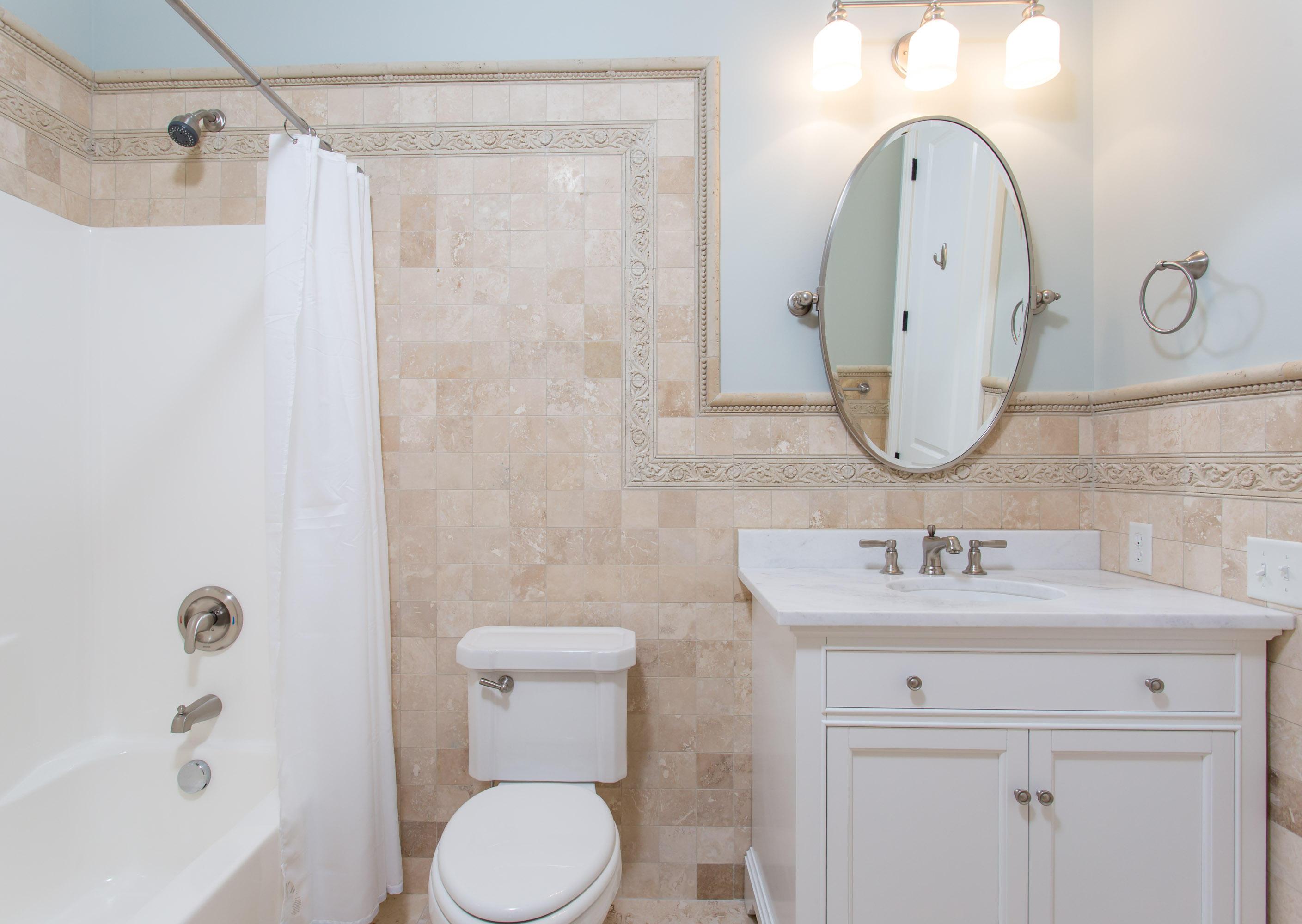 Dunes West Homes For Sale - 3044 Yachtsman, Mount Pleasant, SC - 25