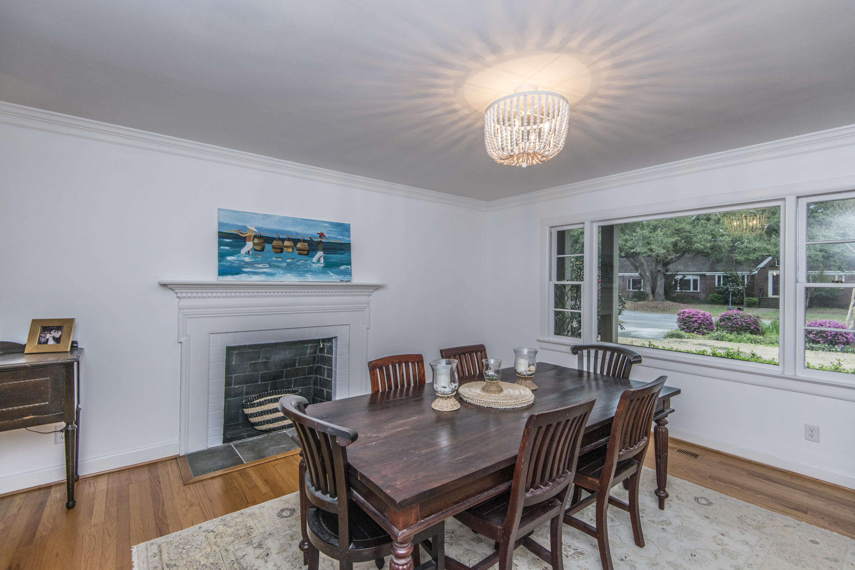 The Groves Homes For Sale - 1016 Tall Pine, Mount Pleasant, SC - 2